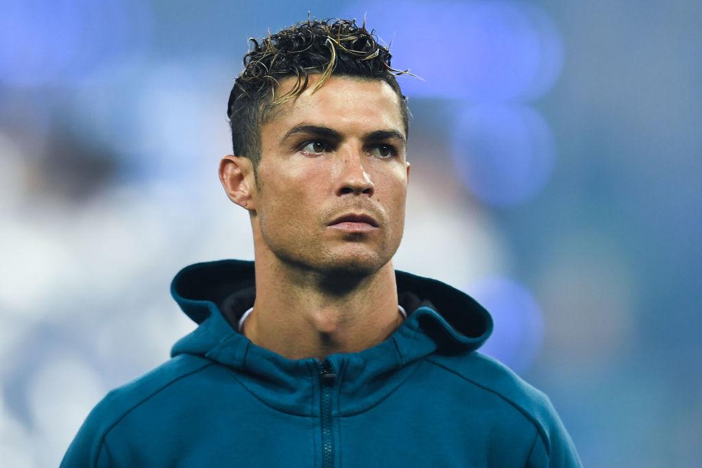Real Madrid reduciría la cláusula de Cristiano Ronaldo