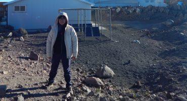 ¡Bravo! Premio internacional a la mejor tesis 2017 en astronomía para egresada de la UNAM