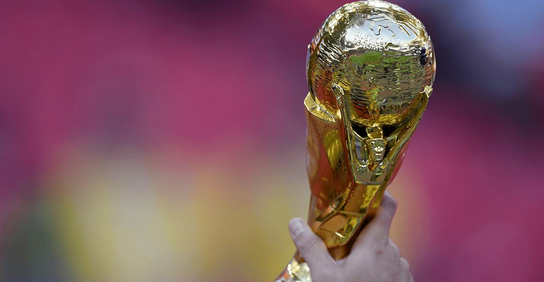 Fechas, horarios y canales para ver los Octavos de Final de Rusia 2018