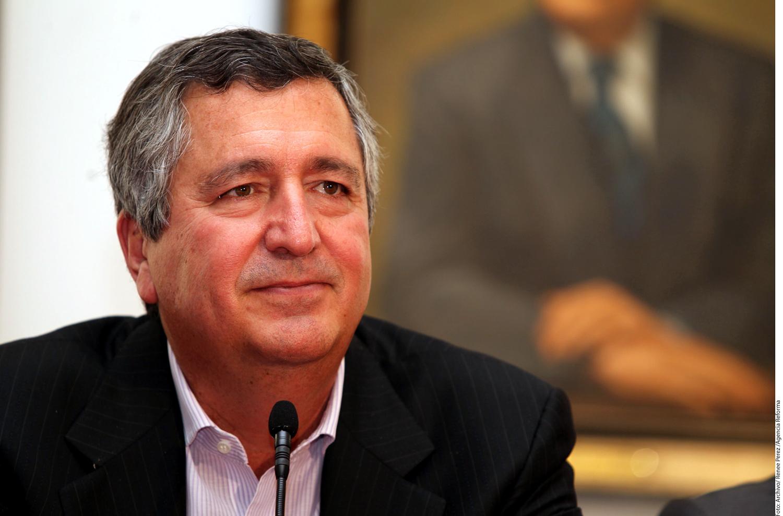 Francisco De Anda dejará Chivas