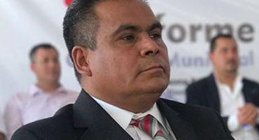 Detienen a regidor de Tarímbaro, Michoacán, acusado de secuestro