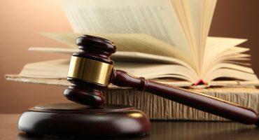 ¿Sabes cómo nace una ley en México?