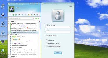 7 cosas que todos amaban (aunque lo nieguen) de MSN Messenger