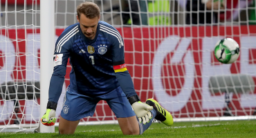 ¡Hay esperanzas, México! Alemania cayó con Austria y Suecia no trae nada
