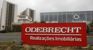 ¡Va de nuez! Inhabilitan a Odebrecht en México por tres añotes