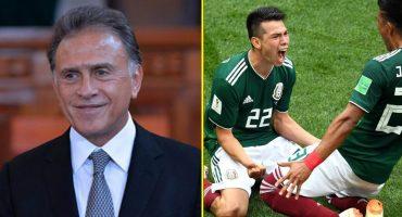 ¡Pa' ver el partido! En Veracruz modificaron horarios en escuelas y oficinas públicas