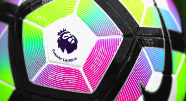 Premier League tendrá transmisión por streaming de Amazon