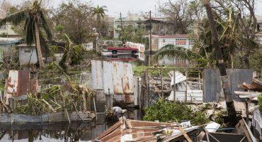 Tribunal ordena a Puerto Rico publicar el número real de muertos por huracán María