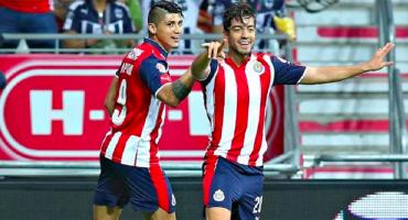 La hora sad: Así se despidieron Pulido y Pizarro 