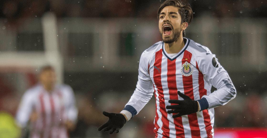 ¡Niña llora al despedirse de Pizarro!