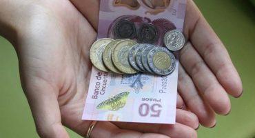 Aumento salarial no provocará inflación: Coparmex; la meta es que en 2024 llegue a 290 pesos