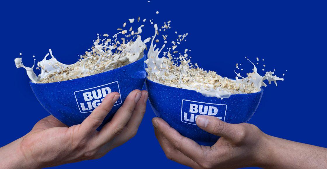 Sopitas-Cereal-de-cerveza-bud-light