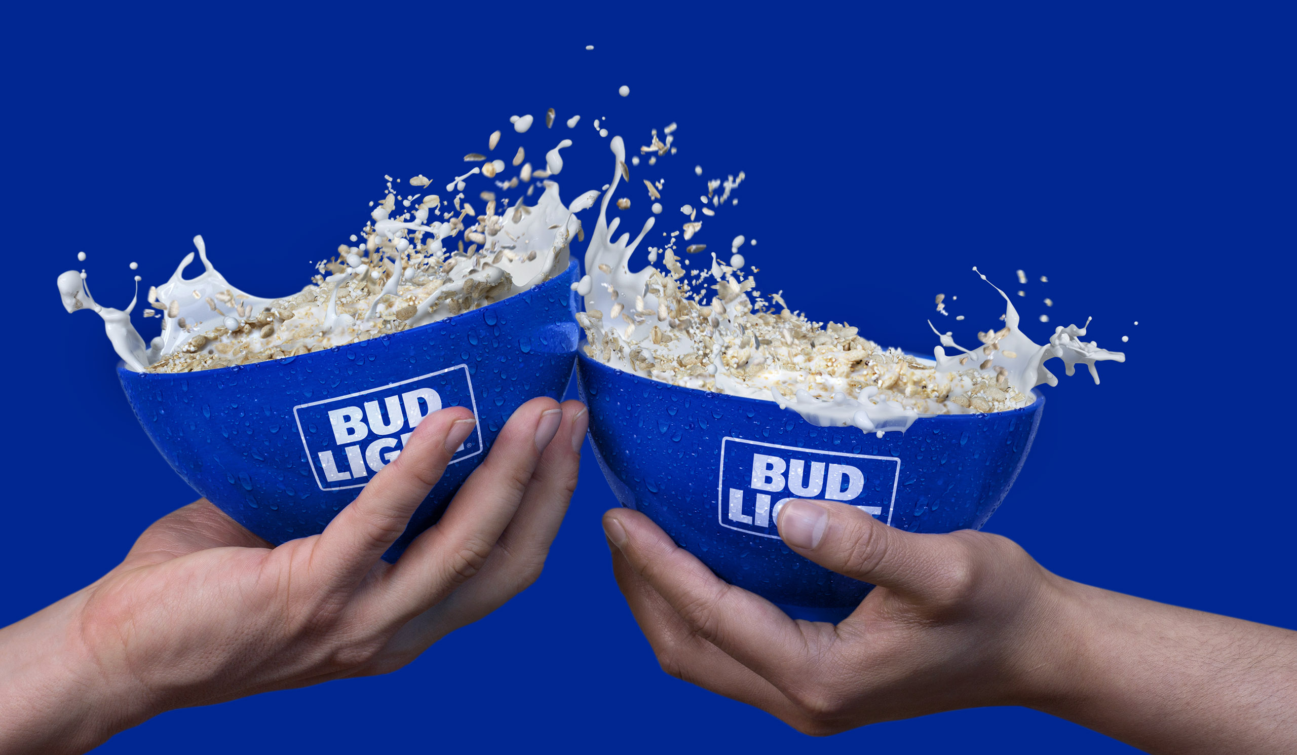Sopitas-Cereal-de-cerveza-bud-light