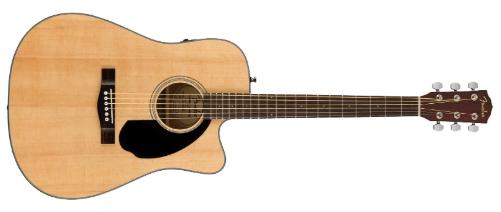 Sopitas-día-del-padre-Guitarra electronica Fender