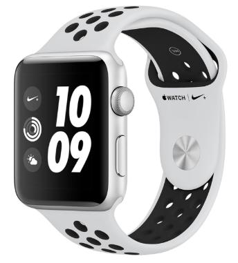 Sopitas-dia-del-padre-Apple watch Nike 02
