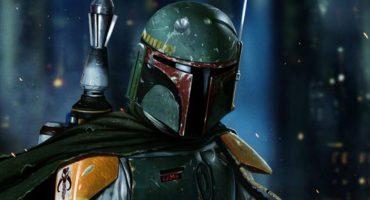 ¿Realmente cancelarán los spin-offs de Star Wars? 😱