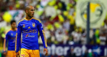 Tigres confirmó el regreso de Guido Pizarro