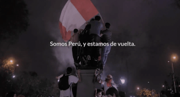 Este es el video más emotivo que te hará apoyar a Perú en Rusia 2018