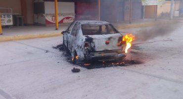 En el país del no pasa nada: Asesinan al director de la policía de Zitlala, en Guerrero
