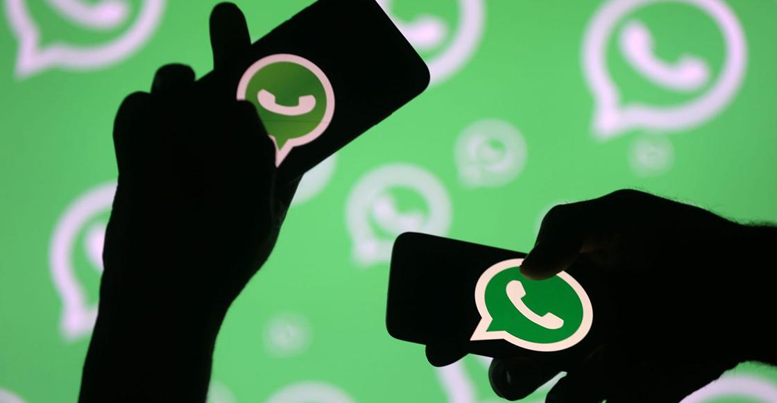 WhatsApp elimina la grabadora de voz pero no todo está perdido