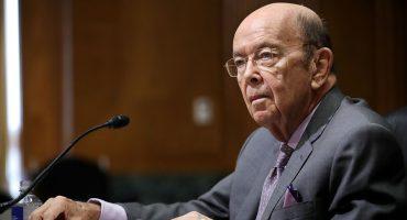 Secretario de Comercio de EEUU dice que va el TLCAN a cambio de eliminar los aranceles
