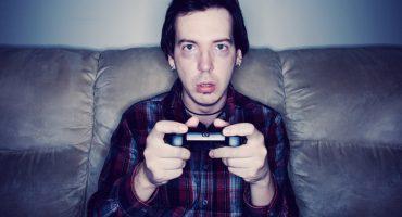 Es oficial: La adicción a los videojuegos ya es una enfermedad mental según la OMS