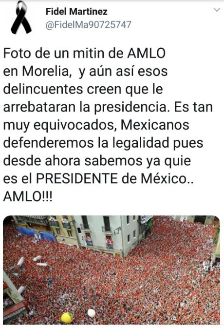 amlo-morelia-falsa