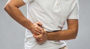 La apendicitis podría aumentar la probabilidad de cáncer de próstata