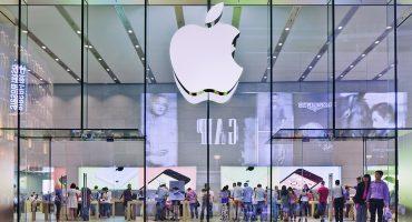 ¡Yay! Apple abrirá en México su primera 'flagship store' latinoamericana