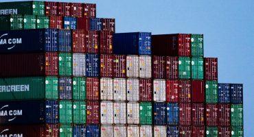 EEUU quitó privilegios comerciales a India; ellos responden con aranceles de 70% a 28 productos gringos
