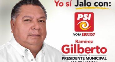 Tras asesinato de candidato del PRI en Coahuila, balean casa de aspirante a alcaldía en Puebla