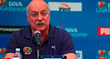 ¿Nada más? 😱 Sólo 9 equipos pueden pasar del Ascenso a Liga MX