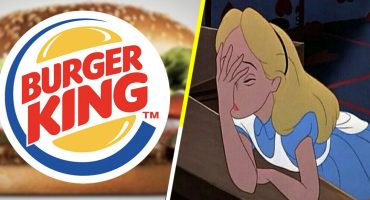 Burger King de Rusia lanza campaña misógina durante el Mundial