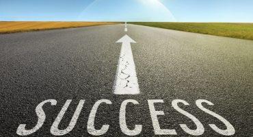 ¡Paren todo! Encontrar tu pasión no siempre significa la clave del éxito