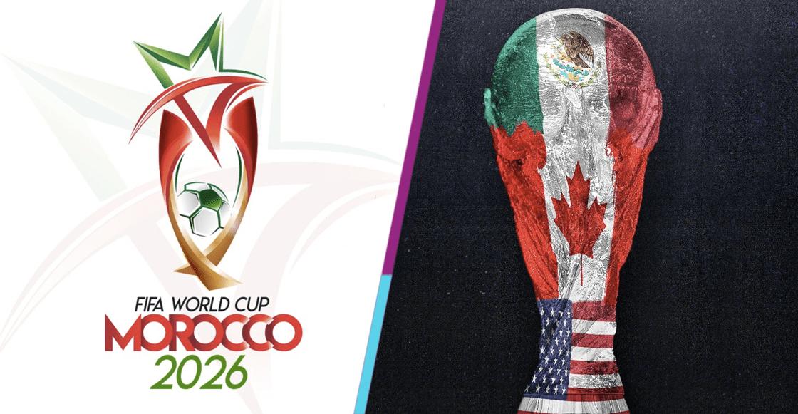 ¿Marruecos o 'United'? Ventajas y desventajas de cada uno