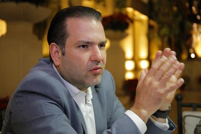 En la delegación Benito Juárez se gastaron dinero destinado al 19S en tóner y llantas