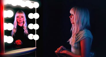 "Chromatics estrena video para su segundo sencillo ""Blue Girl"""