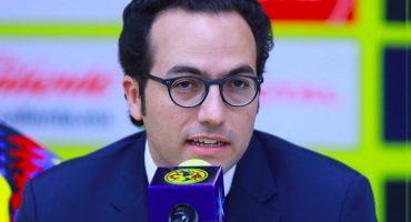 ¿Será De Jong? América tiene negociaciones avanzadas con delantero: Culebro