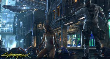La espera terminó: Aquí está el tráiler de 'Cyberpunk 2077'