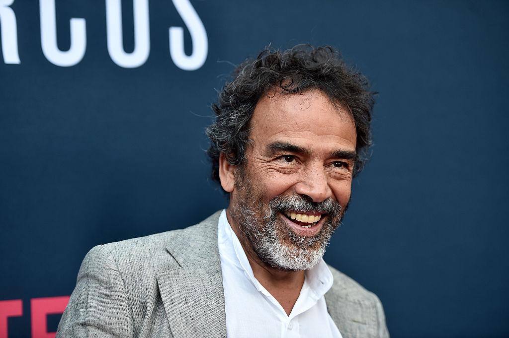 Tijuana serie de Netflix sobre periodistas