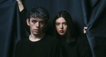 ¡Adiós, Dënver! La dupla chilena de electro-pop anuncia su separación