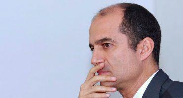 ¿Concacaf y Conmebol juntas de nuevo? Guillermo Cantú revela que es posible