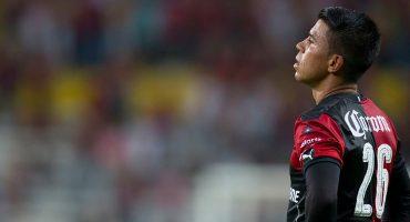 ¡Adiós a las canchas! Juan Carlos 'Negrito' Medina se retira del futbol