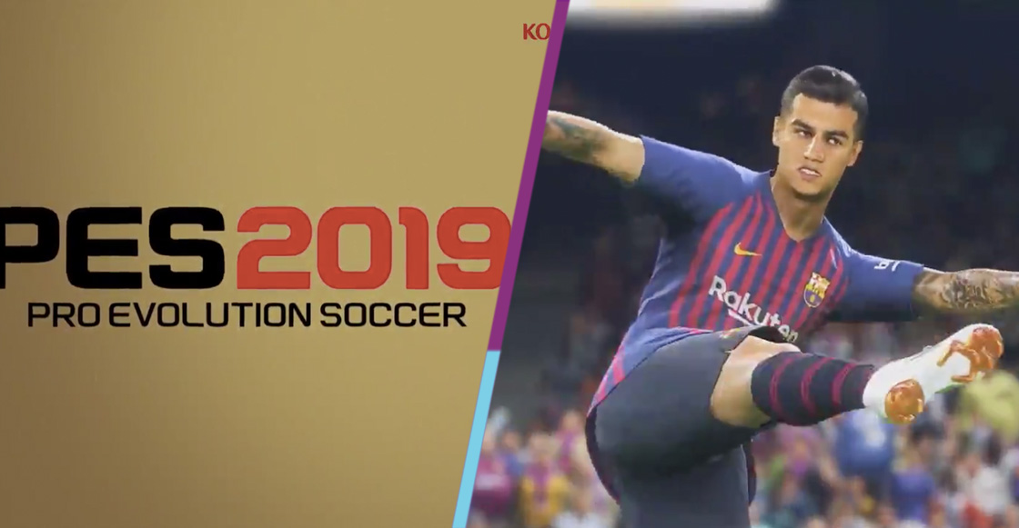 https://i1.wp.com/www.sopitas.com/wp-content/uploads/2018/06/dest-trailer-pes-2019.jpg