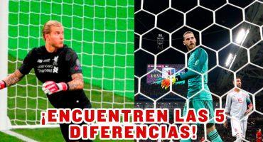 Acá los mejores memes y reacciones del Portugal vs España 😂