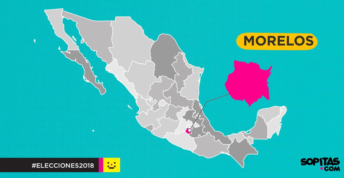 destacada-elecciones-morelos-2018