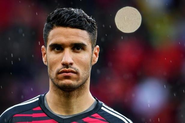 Los Seleccionados de Marruecos denuncian al árbitro por favorecer a Portugal