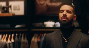 Drake anuncia fecha de lanzamiento de 'Scorpion' y el video de 'I'm Upset'