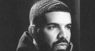 'Scorpion' de Drake es el álbum más escuchado en Spotify a nivel mundial