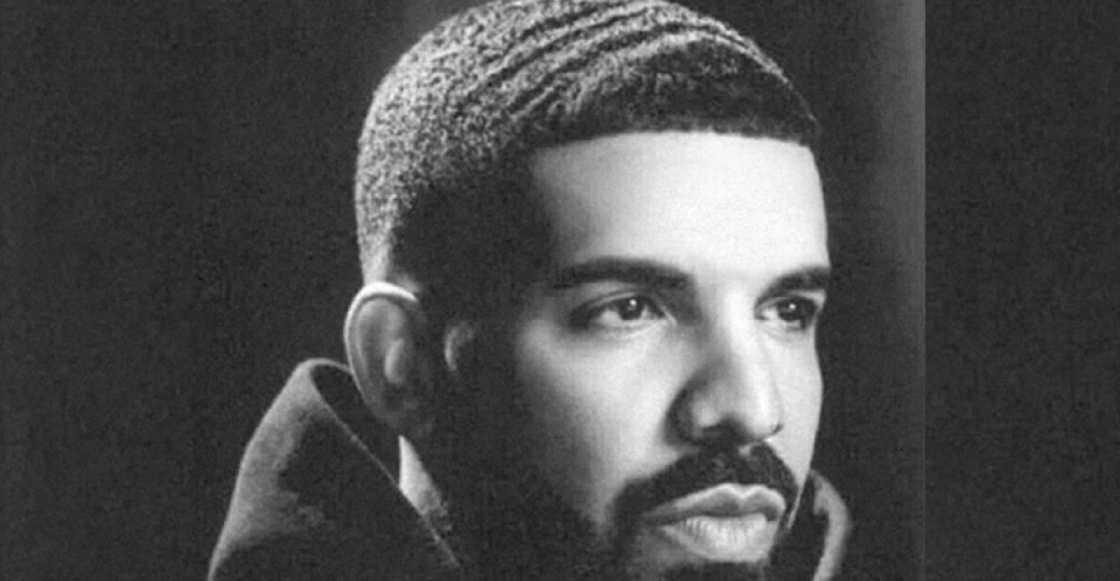 Drake lanza su nuevo disco